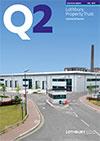 Lothbury Fact Sheet, Q2 2014