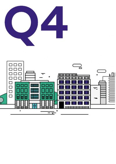 Lothbury Fact Sheet, Q4 2015