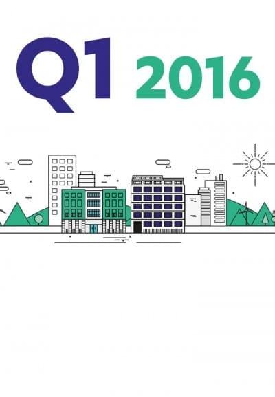 Lothbury Fact Sheet, Q1 2016