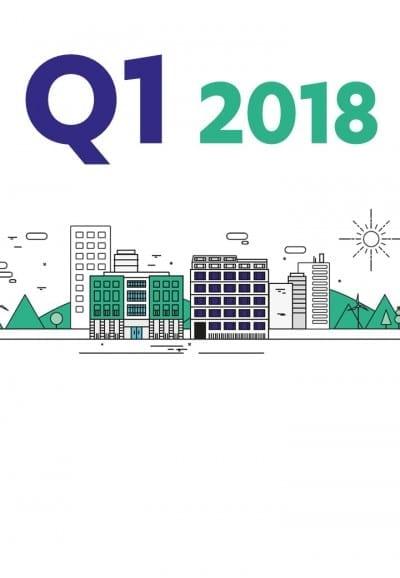 Lothbury Fact Sheet, Q1 2018