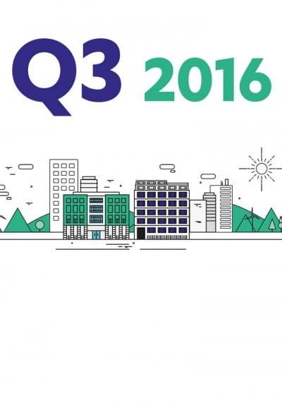 Lothbury Fact Sheet, Q3 2016