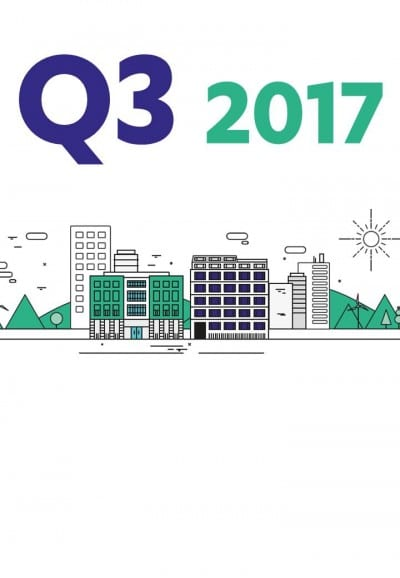 Lothbury Fact Sheet, Q3 2017