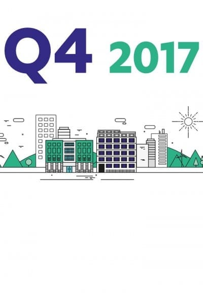 Lothbury Fact Sheet, Q4 2017