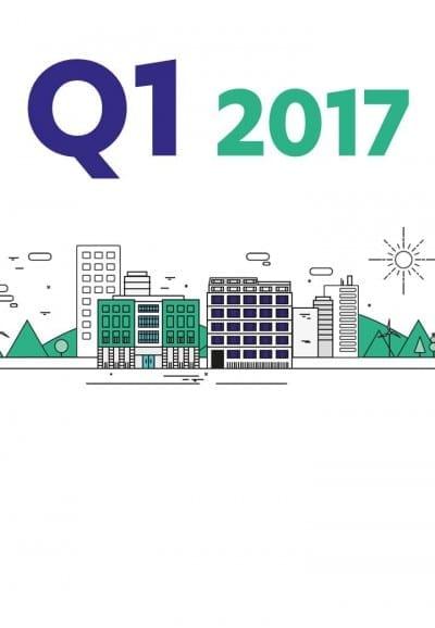 Lothbury Fact Sheet, Q1 2017