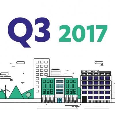 Q4 2017 – Lothbury Property Trust Factsheet