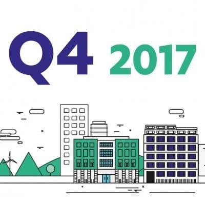 Q1 2018 – Lothbury Property Trust Factsheet