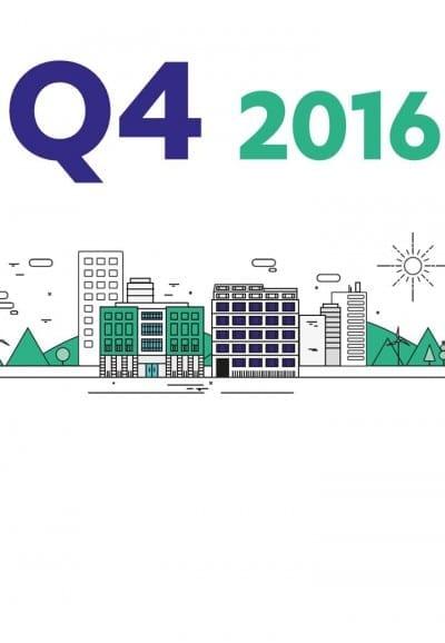 Lothbury Fact Sheet, Q4 2016