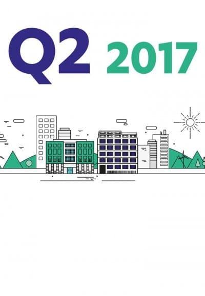 Lothbury Fact Sheet, Q2 2017