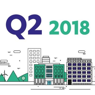 Q3 2018 – Lothbury Property Trust Factsheet