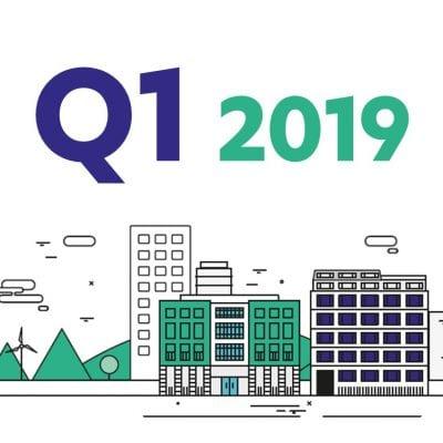 Q2 2019 – Lothbury Property Trust Factsheet