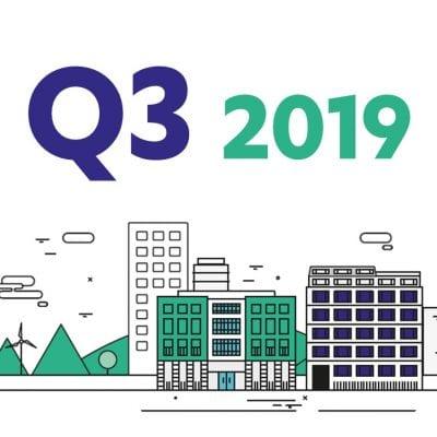 Q4 2019 – Lothbury Property Trust Factsheet