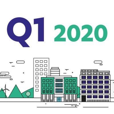 LPT-Factsheet-Q2-2020